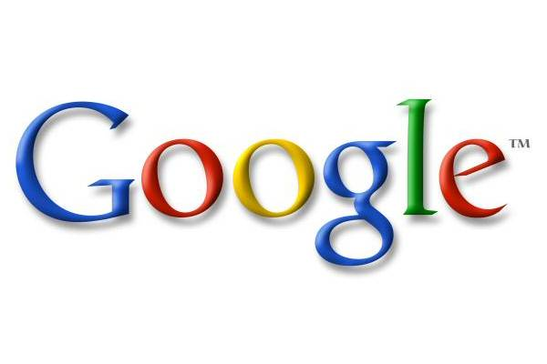 Google's Having A Common Staffing Problem - Will They Be Able To Fix It?