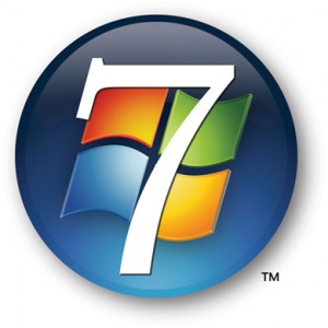 What Can Microsoft's IT Leaders Do Differently To Make Windows 7 A Success?