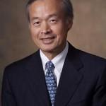 Tachi Yamada Is The President Of The Bill & Melinda Gates Foundation's Global Health Program