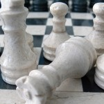 An effective IT strategy can result in success for your team