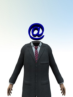 IT managers need to learn when NOT to use email