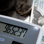 Getting the money is only the start of managing your budget