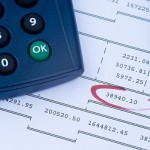 A balance sheet can reveal a great deal to an IT manager who knows how to read it
