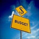 Don't gamble with your team's annual budget!